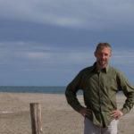 Chris de Nooijer gids Goldcrest Nature Tours