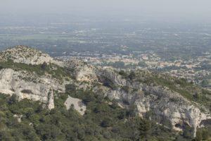 St' Remy de Provence