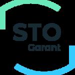 STO Garant logo